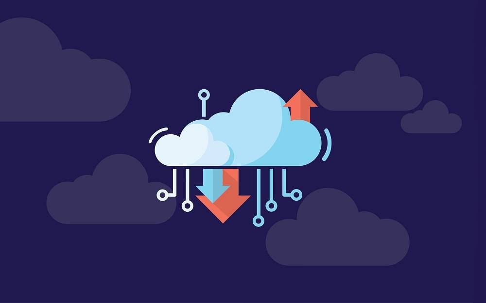 Облачный дайджест: о технологиях, SSL-сертификатах и работе IaaS-провайдера - 1