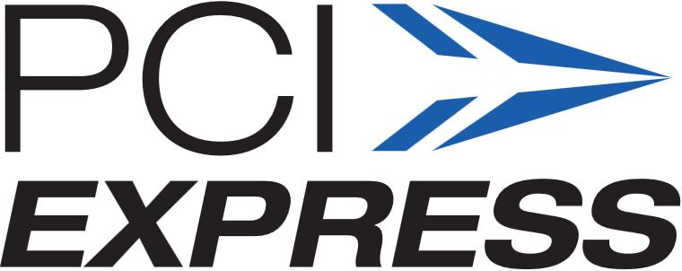 По сравнению с PCI Express 3.0 максимальная скорость передачи данных удвоена