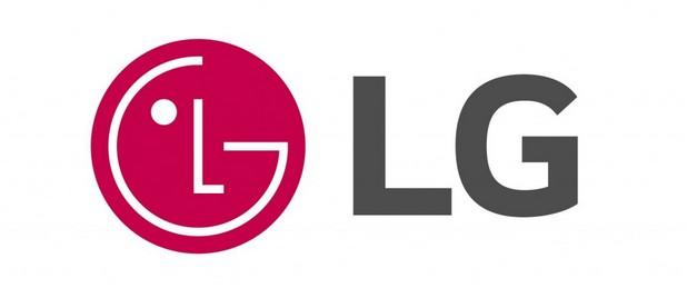 В третьем квартале 2017 успех LG Electronics обеспечили телевизоры и бытовая техника