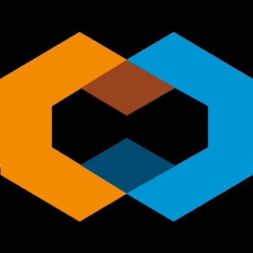 Angular c Clarity Design System от VmWare - 2