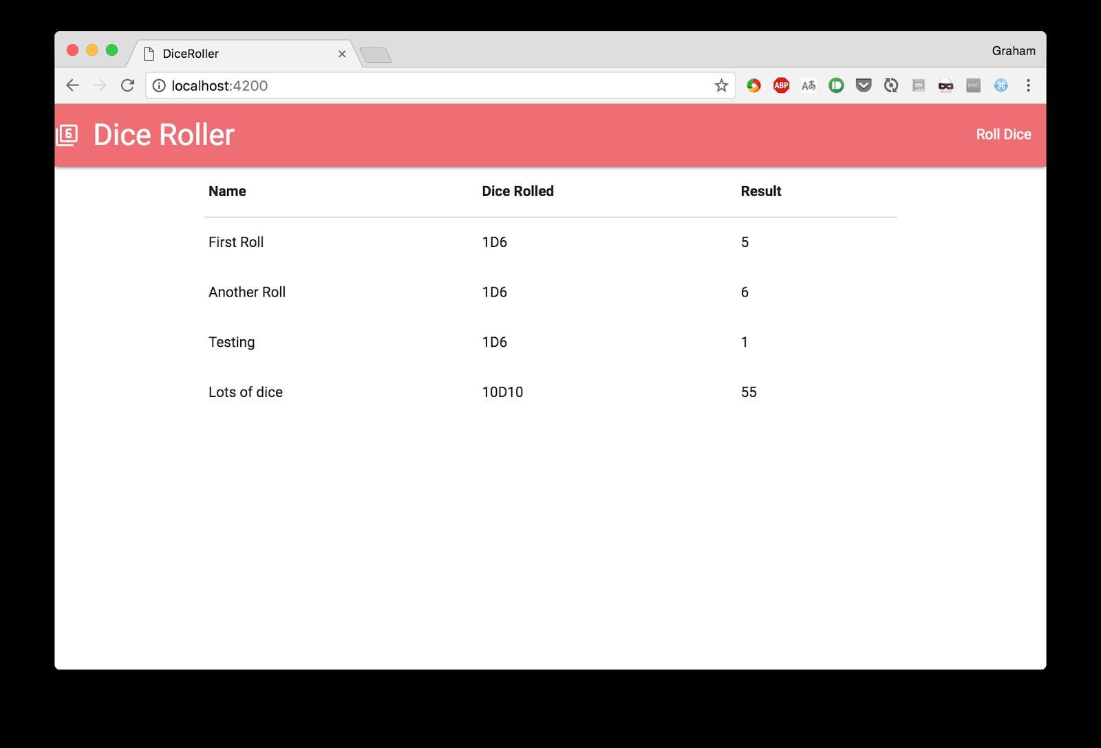 Ember.js: отличный фреймворк для веб-приложений - 10
