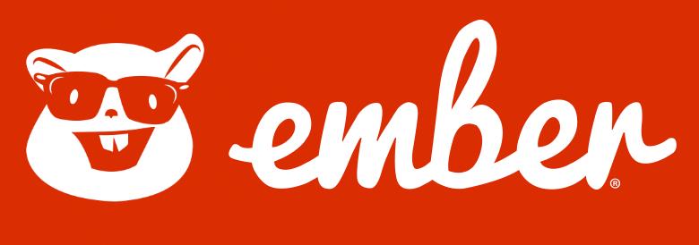 Ember.js: отличный фреймворк для веб-приложений - 1