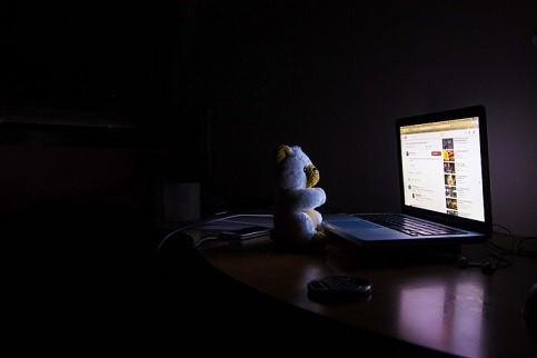 Делаем домашнее освещение чуть-чуть умнее - 1