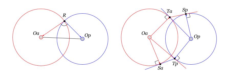 Геометрия данных 5. Преобразование базиса - 45