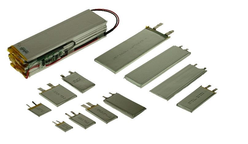 Как создают аккумуляторные батареи - 4