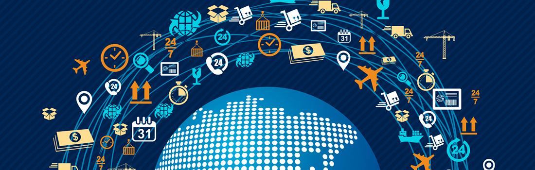 Как усовершенствовать Интернет вещей? 4 примера - 1