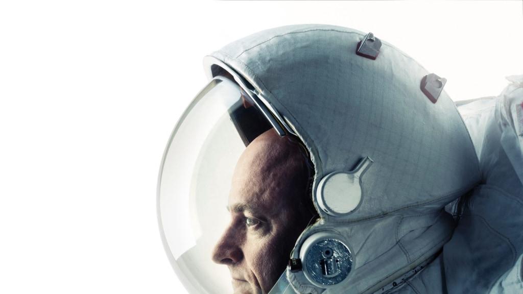 Космонавт Скотт Келли рассказывает о разрушительном эффекте космоса, где он провёл год - 6