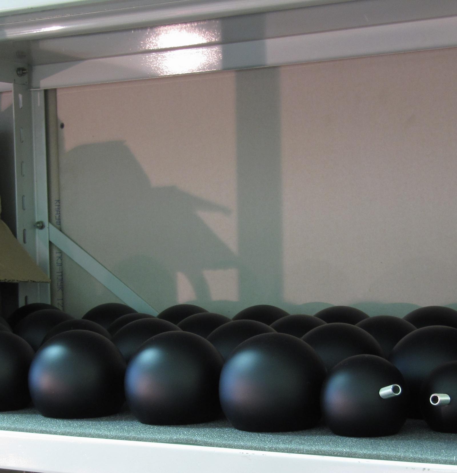 Сферическая акустика вне вакуума: преимущества, субъективная оценка, производство - 8