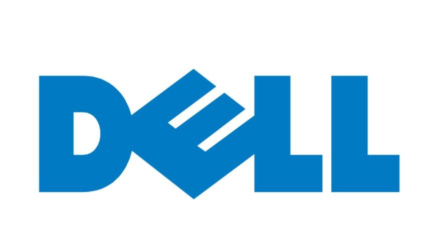 Веб-адрес Dell захватила «третья сторона»