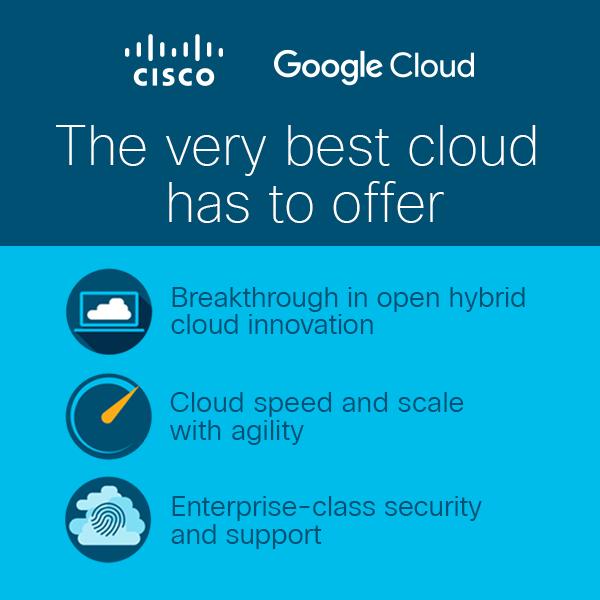 Оно позволит исполнять приложения как локально, так и на платформе Google Cloud Platform