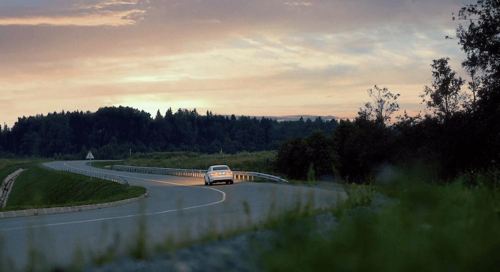 «Машинное» зрение: Что и как видят автомобили - 1