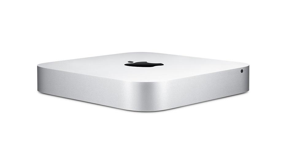 Совместный доступ с RAIDIX и Apple Xsan. Яблочный спас для видеомонтажеров - 3