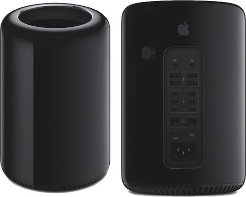 Совместный доступ с RAIDIX и Apple Xsan. Яблочный спас для видеомонтажеров - 4