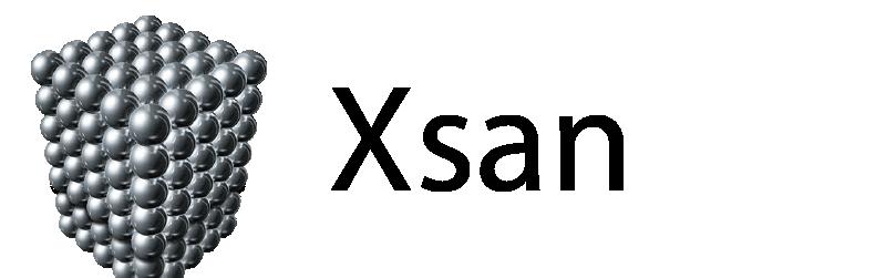 Совместный доступ с RAIDIX и Apple Xsan. Яблочный спас для видеомонтажеров - 5