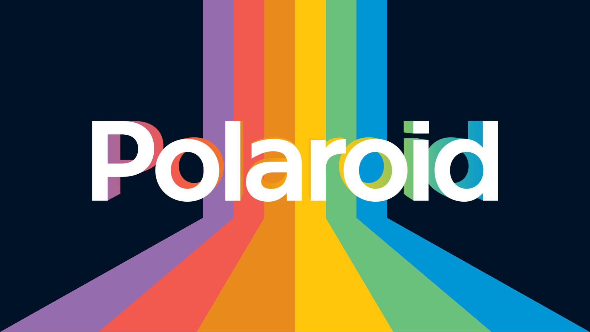 История Polaroid (статья плюс ролик) - 1