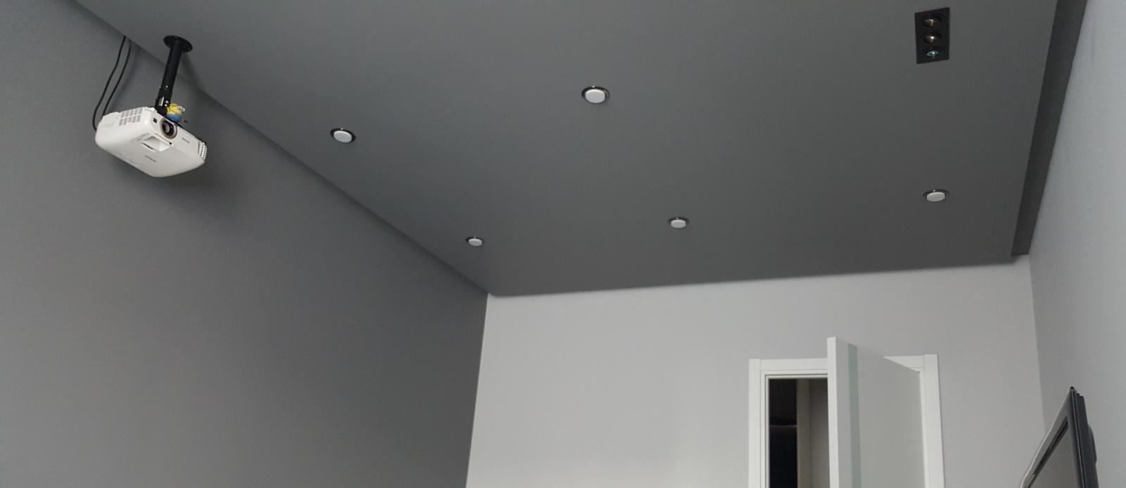 Проектор для кино на примере Epson EH-TW6700. Обзор и сравнение с LCD TV - 5