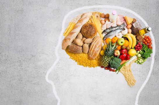 Ученые рассказали, что нужно есть, чтобы поумнеть