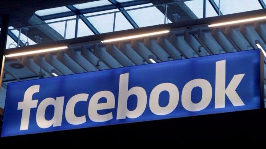 Facebook следит за прозрачностью политической рекламы