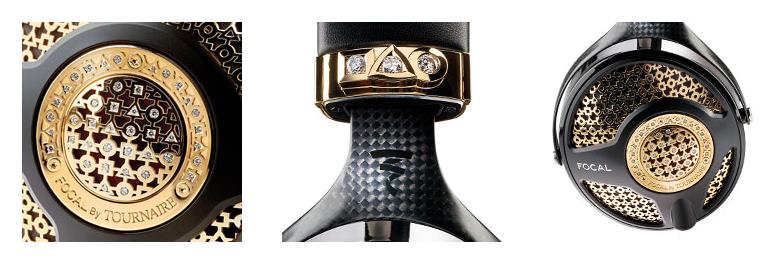 Астрономия ценообразования: безумие роскоши, спорные концепты, шедевры индустрии и 50 кг японского золота - 6