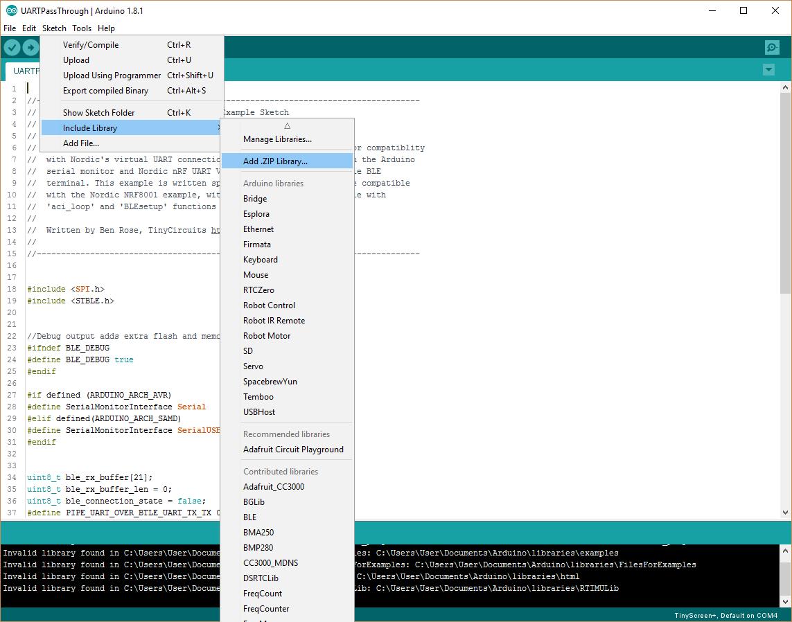 Приручение дикой зверушки: добавляем поддержку Homekit в «умную розетку» Redmond SkyPlug RSP-100S - 10