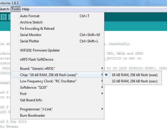 Приручение дикой зверушки: добавляем поддержку Homekit в «умную розетку» Redmond SkyPlug RSP-100S - 11