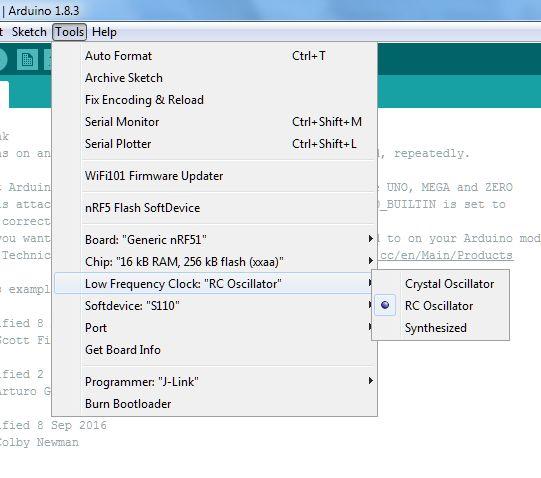 Приручение дикой зверушки: добавляем поддержку Homekit в «умную розетку» Redmond SkyPlug RSP-100S - 13