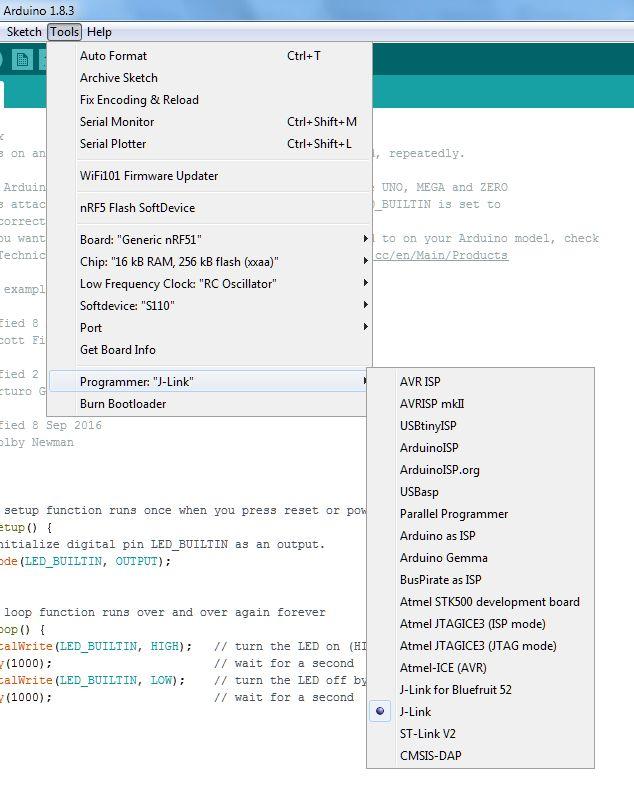 Приручение дикой зверушки: добавляем поддержку Homekit в «умную розетку» Redmond SkyPlug RSP-100S - 14