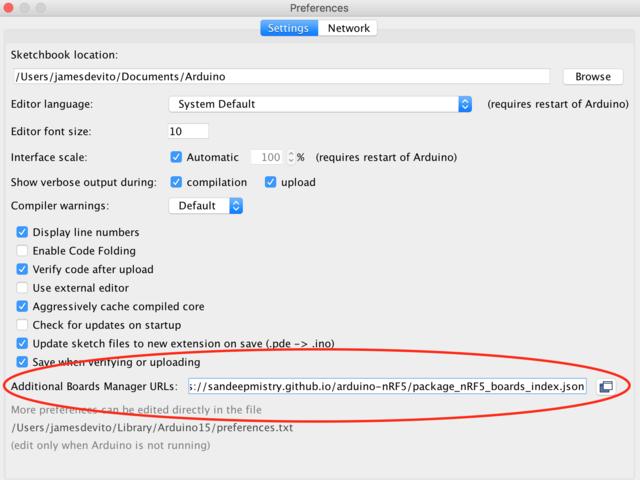 Приручение дикой зверушки: добавляем поддержку Homekit в «умную розетку» Redmond SkyPlug RSP-100S - 7