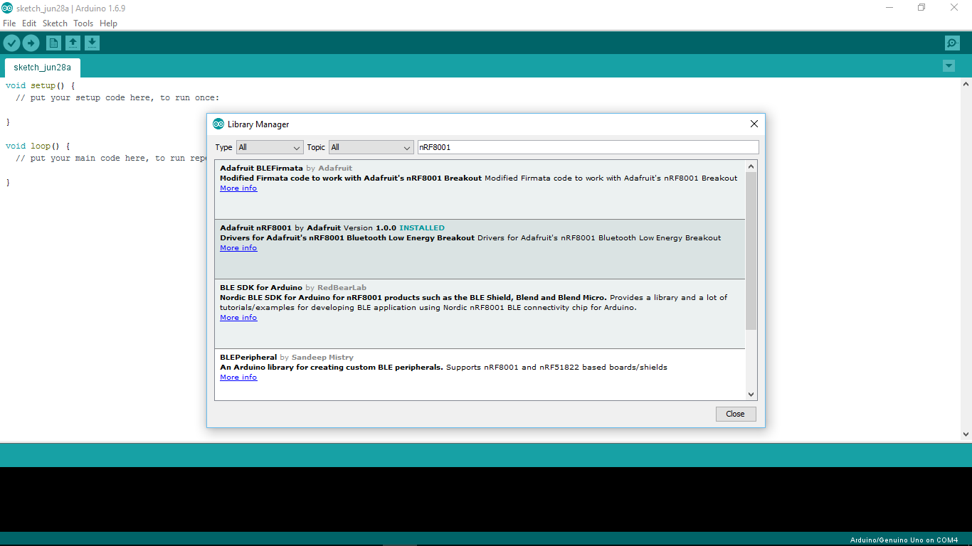Приручение дикой зверушки: добавляем поддержку Homekit в «умную розетку» Redmond SkyPlug RSP-100S - 9
