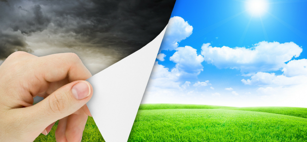 """94% крупных и средних компаний морально готовы к """"облакам"""". Но только 24% могут сделать это прямо сейчас - 1"""