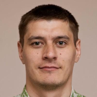 DotNext 2017 Moscow: возвращение хардкора - 28