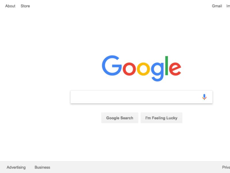 JavaScript, Node, Puppeteer: автоматизация Chrome и веб-скрапинг - 2