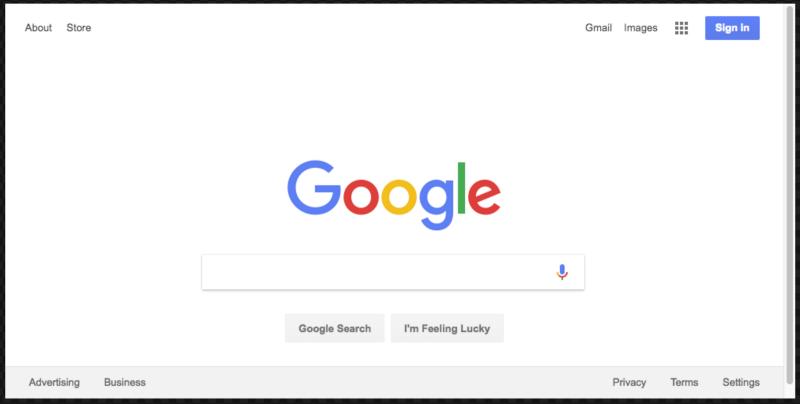 JavaScript, Node, Puppeteer: автоматизация Chrome и веб-скрапинг - 3