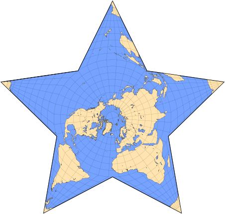 Как РЕН ТВ про Землю плоскую вещал, а Прокопенко «ТЭФИ» получал - 18