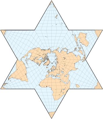 Как РЕН ТВ про Землю плоскую вещал, а Прокопенко «ТЭФИ» получал - 19