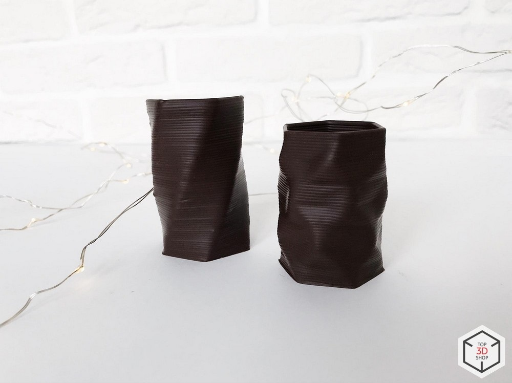 [КЕЙС] 3D-печать в кондитерском производстве — Chocola3D в компании Chocolama - 10