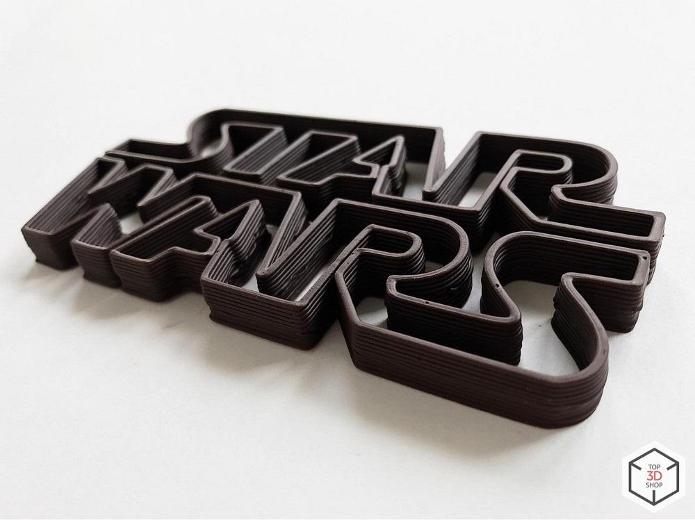 [КЕЙС] 3D-печать в кондитерском производстве — Chocola3D в компании Chocolama - 6