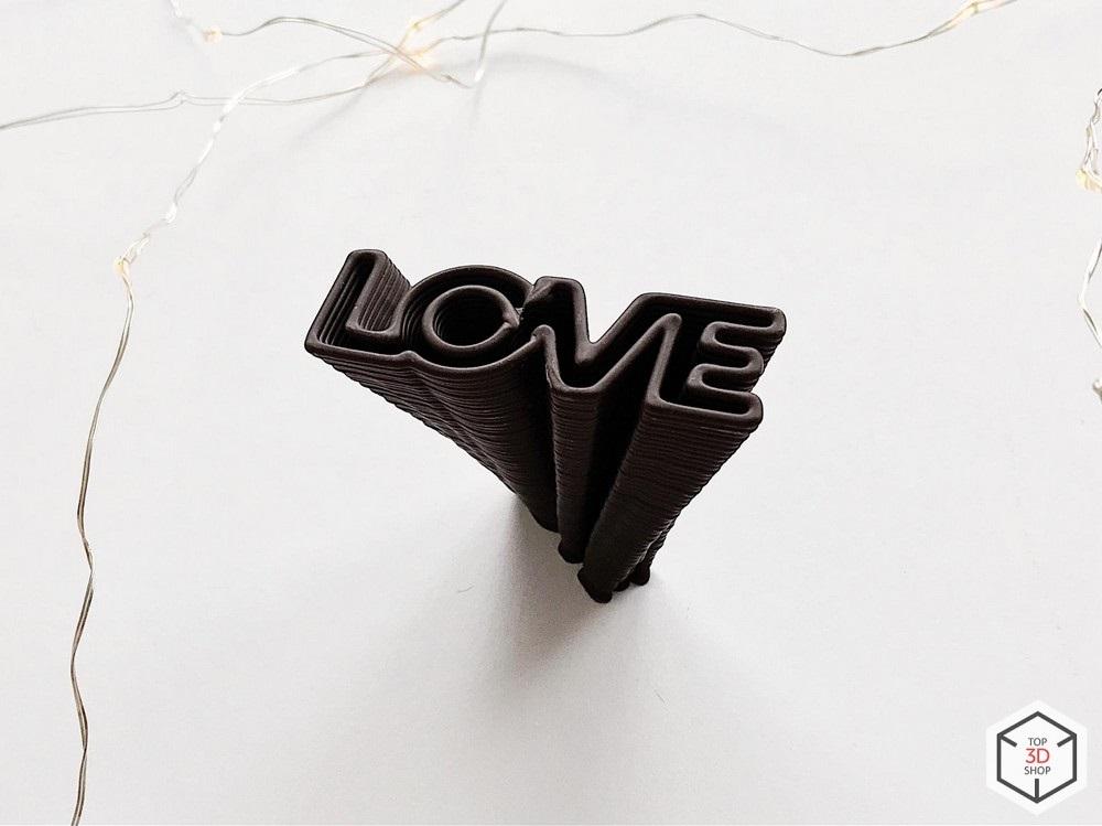 [КЕЙС] 3D-печать в кондитерском производстве — Chocola3D в компании Chocolama - 7