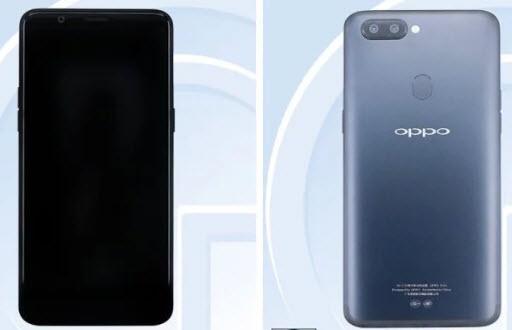 Опубликованы все характеристики смартфонов Oppo R11s и R11s Plus