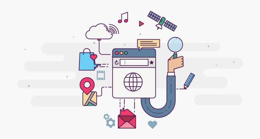 Платформа ARM и брокер MQTT, как современная основа решений для Интернета вещей - 3