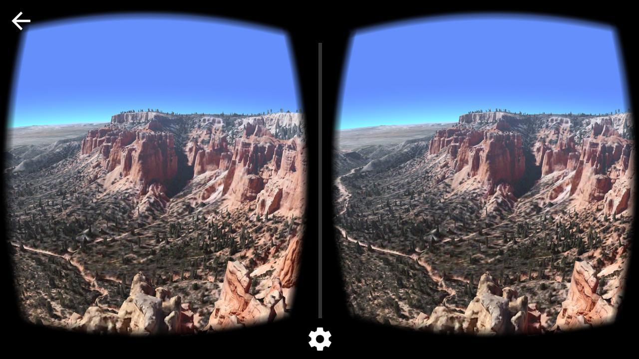 Ретроспектива очков и шлемов виртуальной реальности - 27