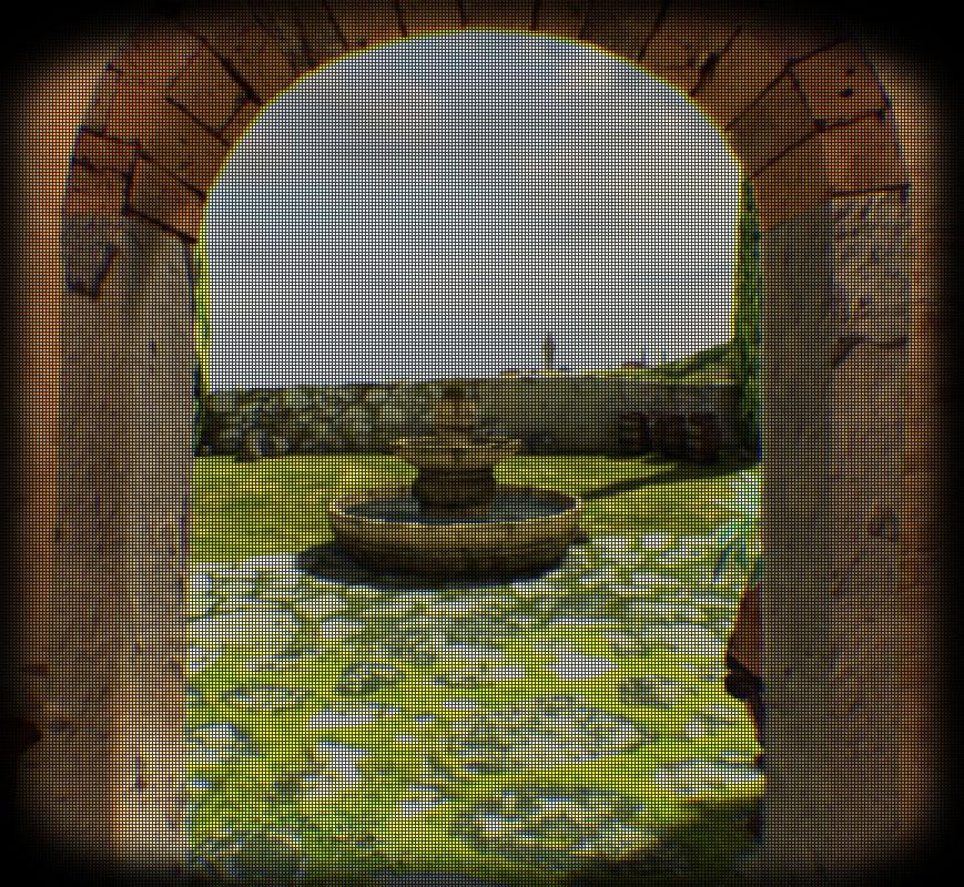 Ретроспектива очков и шлемов виртуальной реальности - 29