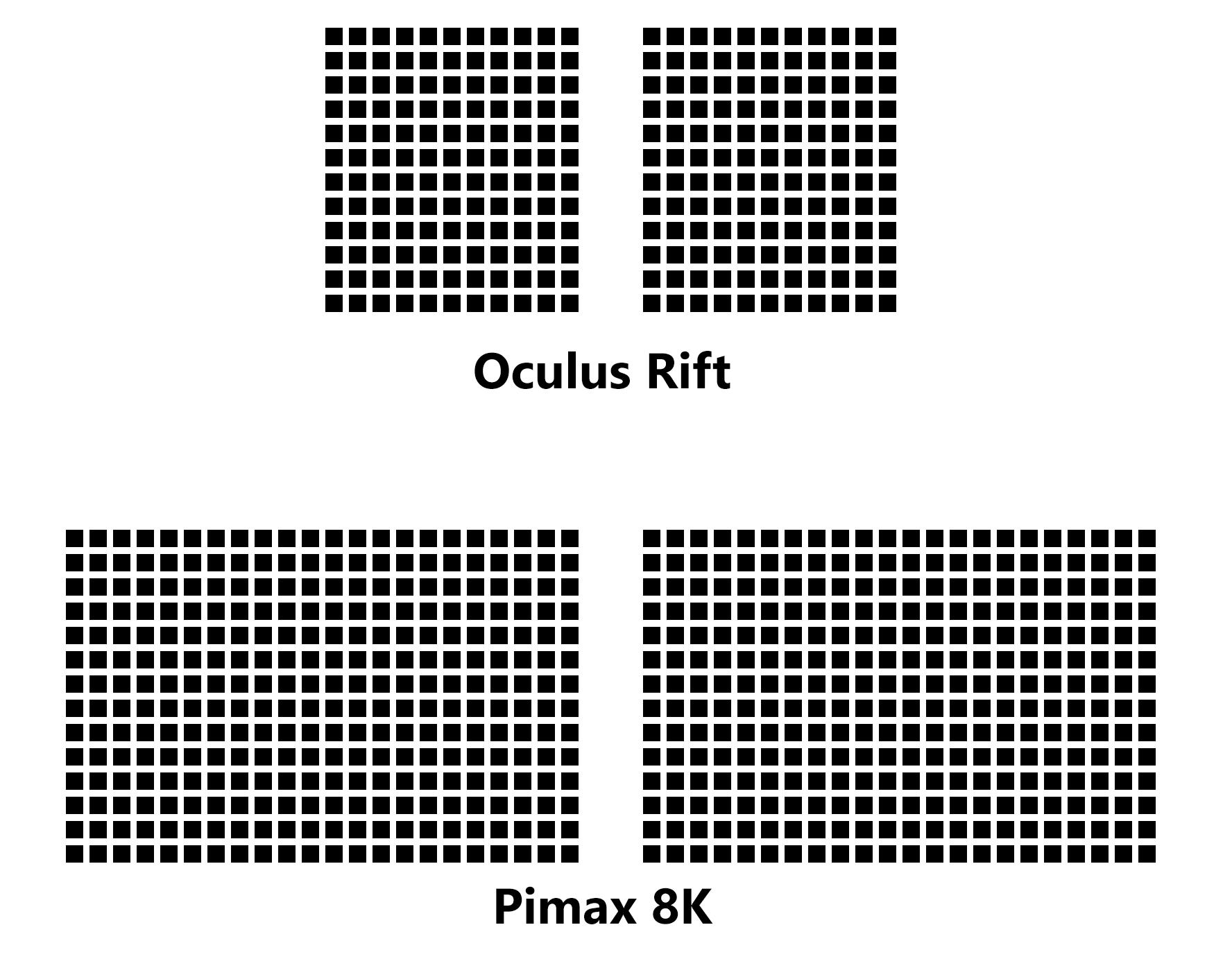 Ретроспектива очков и шлемов виртуальной реальности - 36