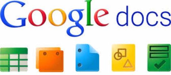 У пользователей Google Docs заблокировались файлы
