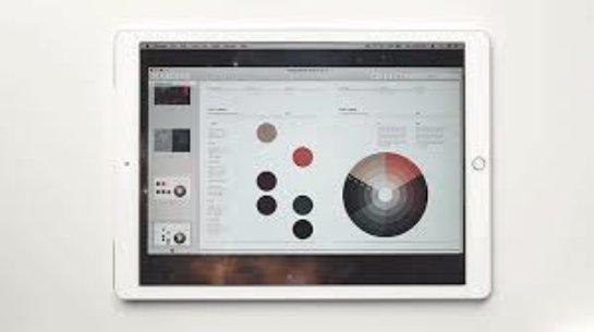 Apple не позволит приложениям превратить камеру iPad в кнопку