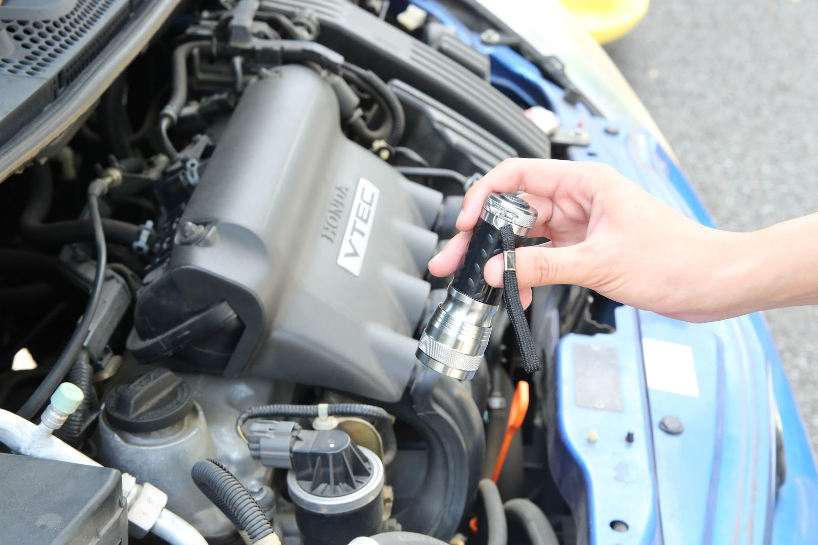 CarPrice в Японии: особенности национального автоаукциона - 10