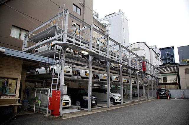 CarPrice в Японии: особенности национального автоаукциона - 4