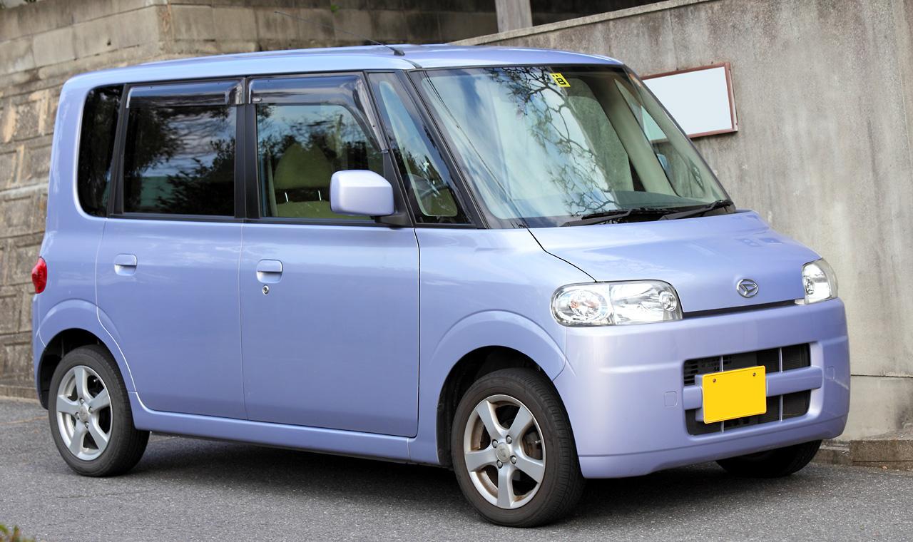 CarPrice в Японии: особенности национального автоаукциона - 5