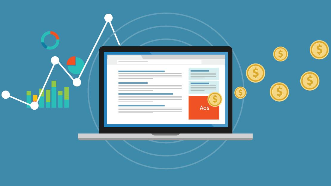 Блокчейн ответит: как решить главные проблемы неэффективной и назойливой рекламы в интернете - 3