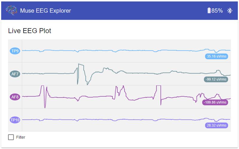 Реактивные мозговые волны: рассказ о Muse, JS и браузерах - 4